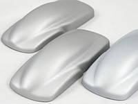 Полиуретановый суперустойчивый лак шелковисто-матовый Варатан Varathane (США) на водной основе, 17 мл