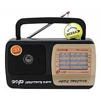 Радио приемник NK 408 AC