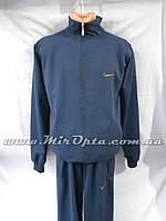 Спортивный костюм для мальчика Юниор Nike (р-ры: 42 - 48) купить оптом в Украине
