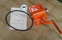 Насадка Фуганок к бензопиле STIHL 170,180,230,250, фото 1
