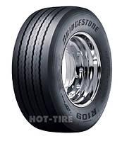 Грузовые шины Bridgestone R109 Ecopia (прицепная) 215/70 R15 109R