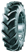 Грузовые шины Mitas TD-19 (с/х) 12,4 R28  6PR