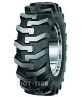 Спец шины Mitas TI-06 (индустриальная) 18,4 R26  12PR