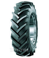 Cельскохозяйственные шины Mitas TD-13 (с/х) 12,4 R36  12PR