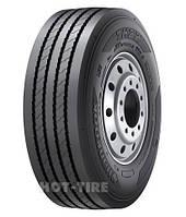 Грузовые шины Hankook TH22 (прицеп) 285/70 R19,5 150/148J