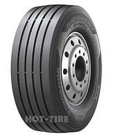 Грузовые шины Hankook TL10+ (прицеп) 455/40 R22,5 160J