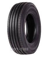 Грузовые шины Kormoran Roads 2S (рулевая) 315/80 R22,5 156/150L