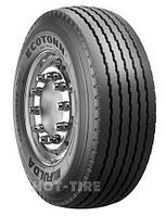 Грузовые шины Fulda Ecotonn 2 (прицеп) 435/50 R19,5 160J