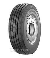 Шины на прицеп Kormoran Roads 2T (прицепная) 8,25 R15 143/141G