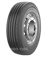Грузовые шины Kormoran Roads 2F (рулевая) 225/75 R17,5 129/127M