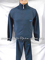 Спортивный костюм для мальчика Подросток Nike (р-ры: 38 - 44) купить оптом в Украине