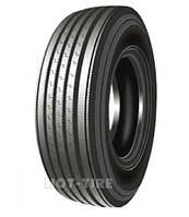 Грузовые шины Annaite 786 (рулевая) 13 R22,5 154/151L 18PR
