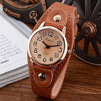 Женские часы наручные версаче