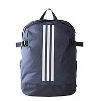 Спортивный рюкзак ADIDAS BP POWER IV BR1540