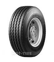 Грузовая резина Austone AT56 (рулевая) 315/80 R22,5 154/151M 18PR
