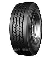 Грузовые шины Continental HTR2+ (прицепная) 235/75 R17,5 143/141K