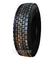 Грузовые шины Тяговые шины Aplus D801 (ведущая) 265/70 R19,5 140/138M