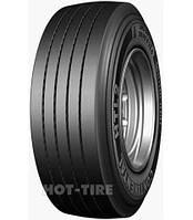 Грузовые шины Continental HTL2 Eco+ (прицепная) 215/75 R17,5 135/133K