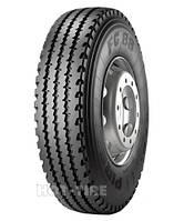Грузовые шины Pirelli FG 88 (рулевая) 315/80 R22,5 156/150K