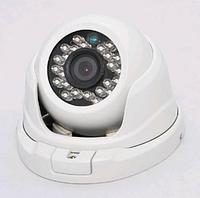 Видеокамера MHD DigiGuard DG-41227