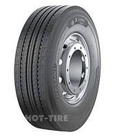 Грузовые шины Рулевые шины Michelin X Line Energy Z (рулевая) 295/60 R22,5 150/147L