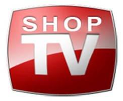 Товары из ТВ шопа