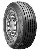 Грузовые шины Fulda Ecotonn 2 (прицеп) 385/65 R22,5 164K