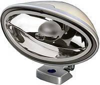 Комплект фар противотуманного света COMET FF300 / 1 комплект - 2шт.
