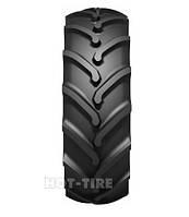 Грузовые шины Белшина ФБел-179М (с/х) 30,5 R32  12PR