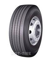 Грузовые шины Long March LM117 (рулевая) 315/60 R22,5 152/148J 18PR