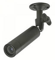 Камера LUX 232 SHD / Sony 600 TVL, фото 1