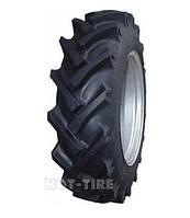 Грузовые шины Alliance FarmPRO 324 (с/х) 12,4 R28  8PR