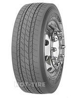 Грузовые шины Goodyear Fuelmax S (рулевая) 315/80 R22,5 156/154M