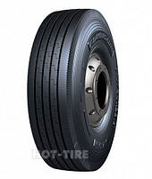 Грузовые шины Lanvigator S205 (рулевая) 12 R22,5 152/149M