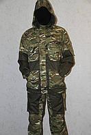 Военная форма (костюм) Горка MultiCam