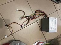 420W Logic Power блок питания ATX