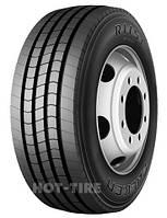 Грузовые шины Falken RI 151 (рулевая) 385/55 R22,5 160K