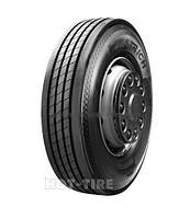 Грузовые шины Bestrich Ecomaster 100 (рулевая) 235/75 R17,5 143/141J 18PR
