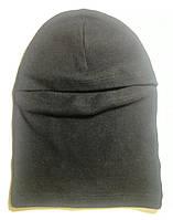 Балаклава военная СБУ (маска, подшлемник)