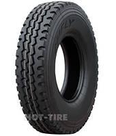 Грузовые шины Hifly HH301 (универсальная) 12 R20 154/149K