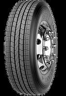 Грузовые шины Sava Avant A4 Plus (рулевая) 295/80 R22,5 152/148
