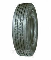 Грузовые шины Infinity F01 (рулевая) 295/60 R22,5 149/146M