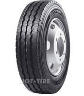 Грузовые шины Bontyre BT-320 (ведущая) 7,5 R16C 120/116L 12PR