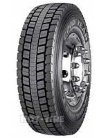 Грузовые шины Goodyear Regional RHD II+ (ведущая) 245/70 R17,5 136/134M