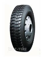 Грузовые шины Double Road 804 (Ведущая) 12 R20 156/150K 20PR