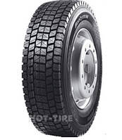 Грузовые шины Bontyre D-730 (ведущая) 245/70 R19,5 136/134M 16PR
