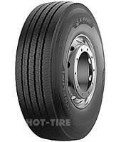 Шины Michelin X Multi Z (рулевая) 315/70 R22,5 156/150L