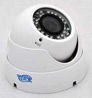 Видеокамера MHD DigiGuard DG-41220-V5