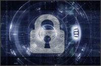Проверка наличия SIP ALG в утилите 3CX Firewall Checker