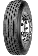 Грузовые шины Sava Avant A4 Plus (рулевая) 295/60 R22,5 149L